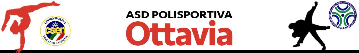 ASD Polisportiva Ottavia