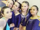 ginnastica_artistica_femminile_ottavia_roma_junior_2