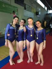 ginnastica_artistica_femminile_ottavia_roma_junior_3