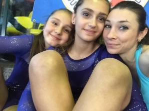 ginnastica_artistica_femminile_ottavia_roma_junior_6